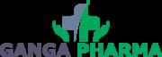 Ganga Pharma